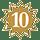 arany10