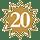 arany20